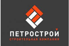 Спб строительная компания петрострой официальный сайт создание сайты в брянске цены