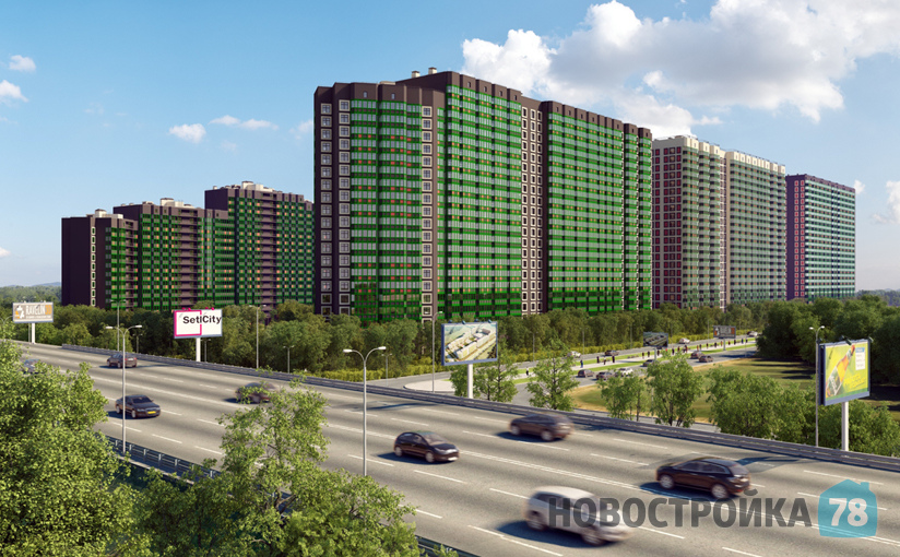 юнит кредит банк красноярск адреса