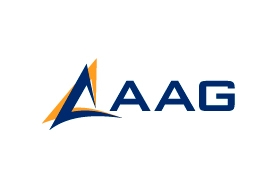 ГК «AAG»