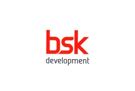 СК «БалтСтройКомплект» (BSK Development)