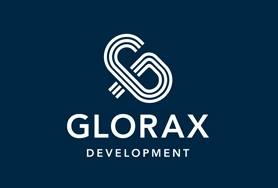 СК Glorax Development