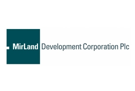 СК «MirLand Development Corporation» (МирЛэнд Девелопмент Корпорейшн)