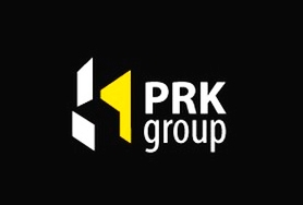 СК «PRK-Group» (ПРК-Груп)