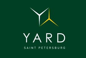 СК «YARD Group» (Ярд Групп)